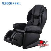 療癒按摩家電到FUJIIRYOKI 富士醫療器JP-1100按摩椅(米色)日本原裝