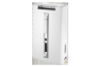 【最高可折$2600】CHIMEI 奇美 8L公升時尚美型節能除濕機 RHM-C0800T
