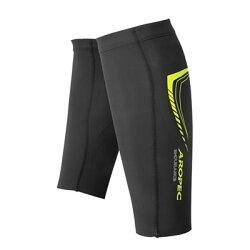 【AROPEC】耐力強效壓力小腿套