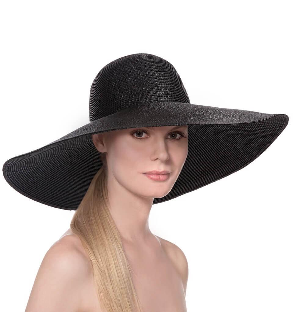 Eric Javits  Eric Javits Luxury Fashion Designer Women s Headwear ... 305dba1cc9da