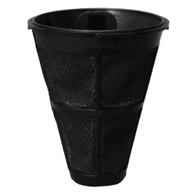 現貨 IRIS OHYAMA IC-FAC2 超輕量除?吸塵器 專用集塵盒 (2個) 更換裝