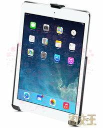 【尋寶趣】Apple iPad Air 專用托架一般版 RAM車架 RAM Mounts RAM-HOL-AP17U