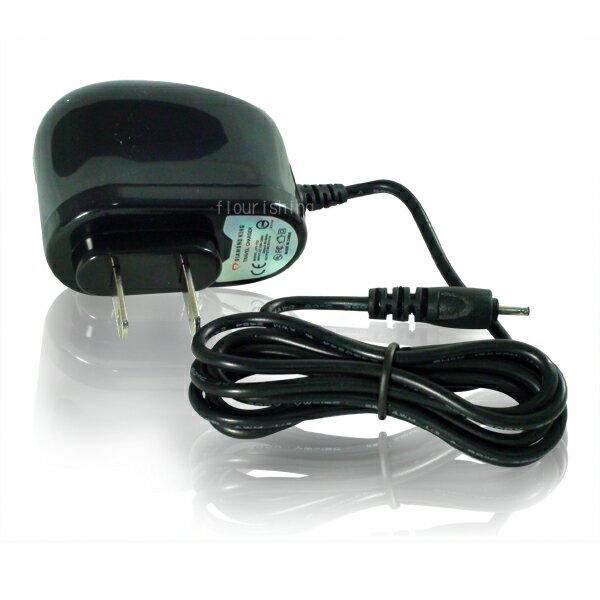 NOKIA 6101 旅行充電器/充電器/旅充/通過安規認證/1680/2760/3120/5310/5320/5530/5610/5800/6120/6124/6233/6500/6700