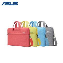 華碩 ASUS 原廠休閒電腦包/平板保護包/筆電包/收納包/適用12 吋以下/APPLE/ACER/HP/SONY/Lenovo