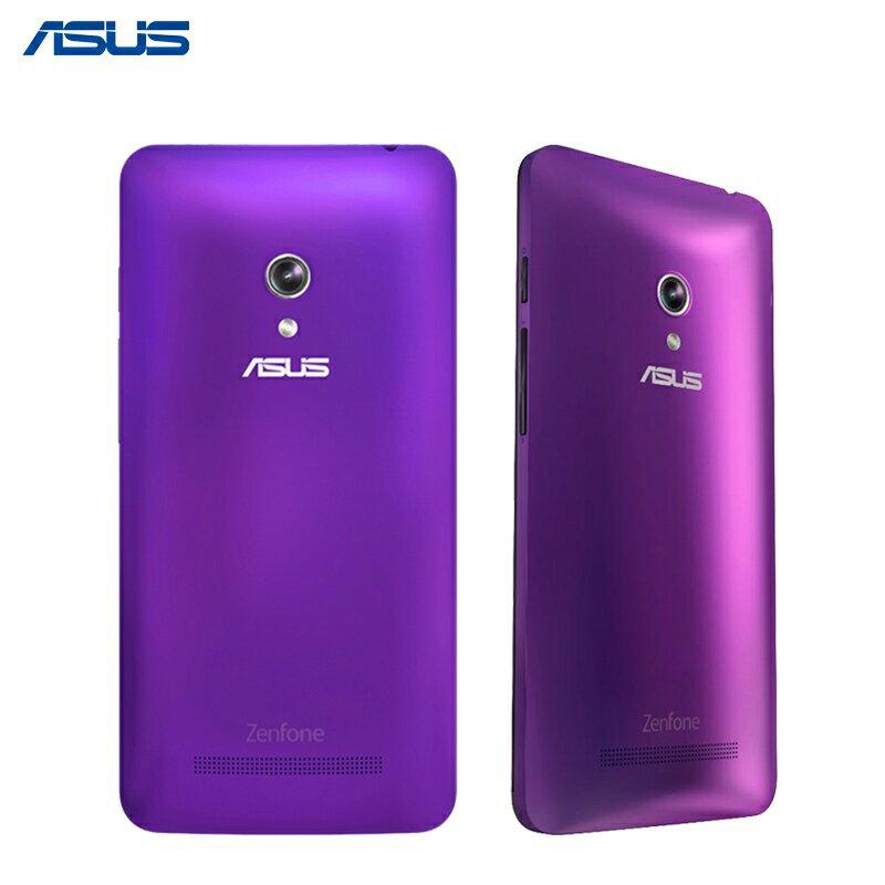 ASUS ZenFone5 A500CG/A501CG/LTE A500KL T00F 原廠背蓋/保護殼/原廠手機殼/原廠背蓋