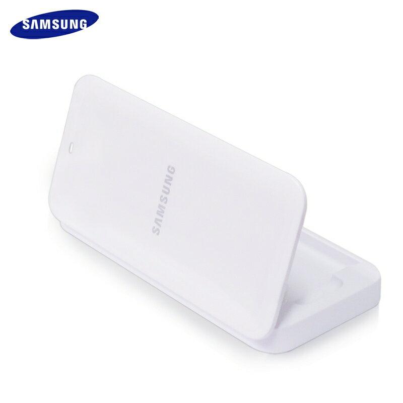 Samsung Galaxy S5 I9600 G900i 專用 原廠座充(裸裝)/座充/電池/充電/電池座充/充電器
