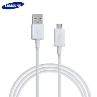 SAMSUNG GALAXY Note 4 N910U /Note Edge N9150/N915G 原廠傳輸線/原廠充電線/J7 Prime/Tab J 7.0/A8 (2016)