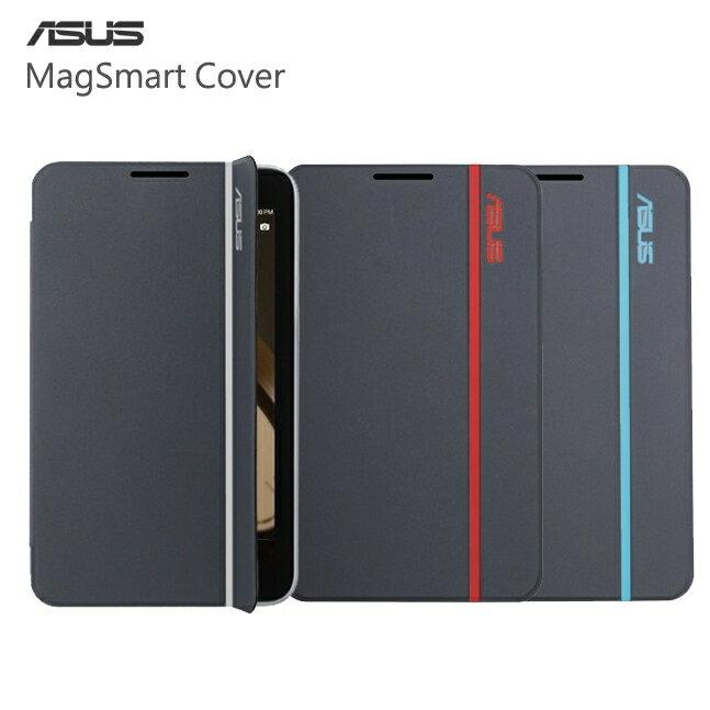 ASUS FonePad 7 FE170CG K012 7吋 原廠平板保護套/保護殼/摺疊式/立架式/皮套/MeMO Pad ME170C/ME170CG K017/ME70/ME70CX
