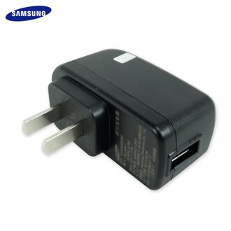 Samsung Galaxy S Duos S7562 原廠旅充頭/充電器 B299/B7300/C3200/C3300/C5180/C5510H /E1252/E189/E2550/S5520/S5..