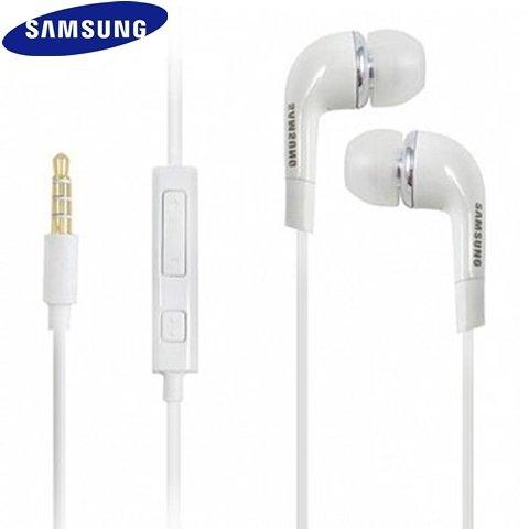 Samsung N7000 立體聲耳機  J SC~02F  J1  J2  J5  J7
