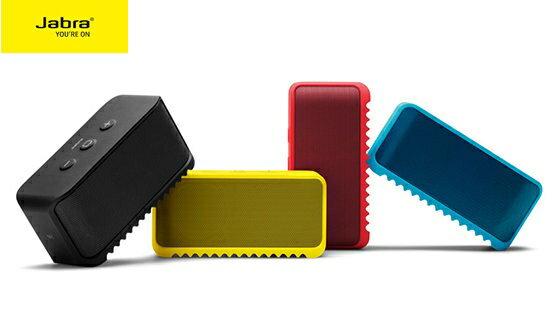 Jabra Solemate mini 原廠藍芽喇叭/原廠Hi-Fi可攜式揚聲器/先創貨/SONY C4/M4/E4g/T2/Z3/Plus/Compact/E3/C3/Z2a/T3/M2/E1/Z2/Z1/LG G Flex2/AKA/Spirit/G3/G Pro2 D838/G Pro E988/G2/ASUS Zenfone 2/C/5/4/6/Padfone S/E/Zoom/Infinity/X mini
