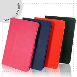 【福利品】 Acer Iconia A1-810 / A1-811 站立式側掀皮套 書本式 平板保護套 側翻 皮套 保護套 保護殼 平板套