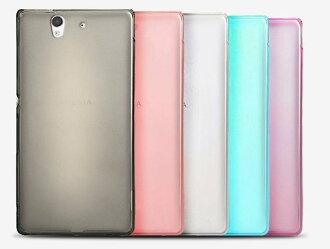 HTC 8S A620E 布丁系列 TPU 保護套/保護殼/軟殼/手機套/保護手機/果凍套/贈保護貼+擦試布