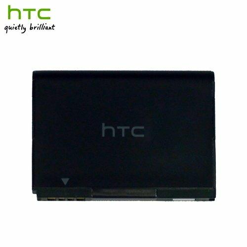 HTC 原廠電池【BH06100】ChaCha A810E 恰恰機 Facebook手機 G16