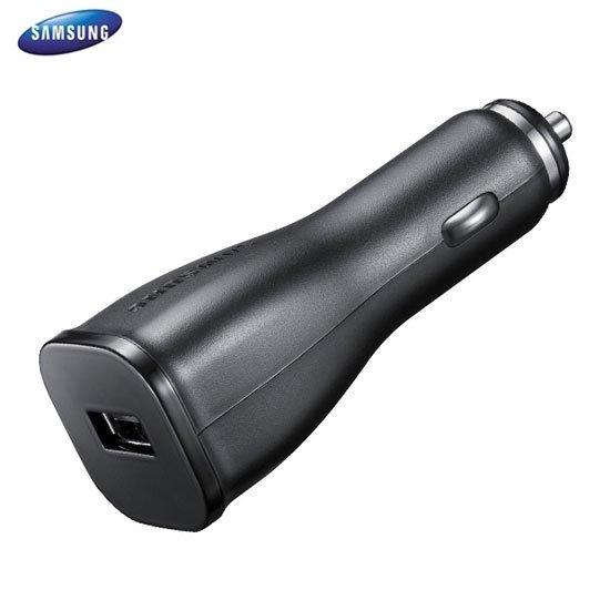 SAMSUNG N7100 原廠車充頭/USB車充頭(5V 2A) N8000/Padfone 2 A68/P3100/X920/Z L36H/M7/i9500/i8552/i9152/i9200/S..