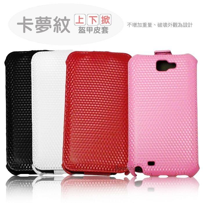 HTC Desire V T328W Desire U T327e Desire X T3