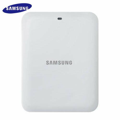 SAMSUNG GALAXY S4 mini i9190 專用 原廠座充/電池充電器/充電器 (裸裝)