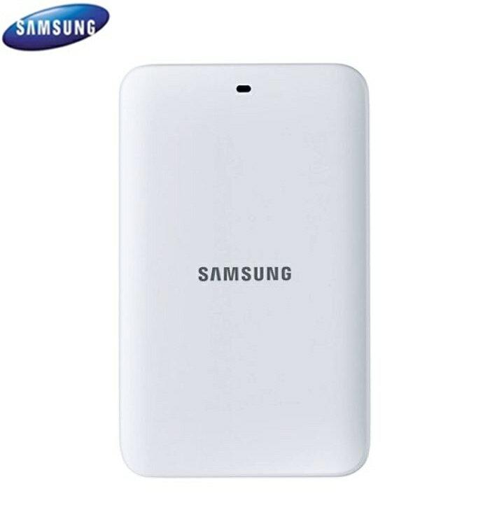 Samsung Galaxy Note 3 N9000/N9005/N900u 專用 原廠座充(裸裝)/電池座充/充電座充