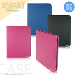 皮套 保護套 Apple Air iPad Acer A10 SONY