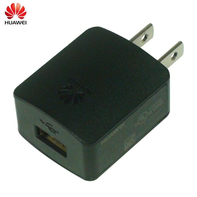 華為 HUAWEI 原廠旅充頭1.0A / USB旅充頭 / 原廠旅充 / 充電器  Ascend Y300/Ascend Y320/Ascend Y320D/Ascend Y210/Ascend Y210D/Ascend Y220/Ascend G330