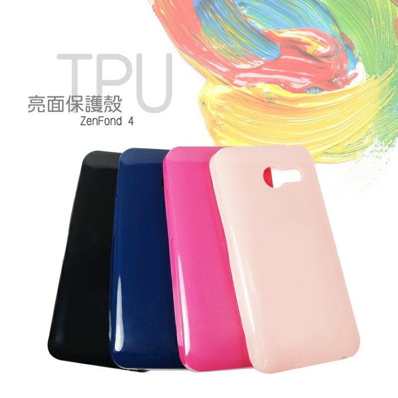 ASUS PadFone mini PF400CG  PF400 A12 4吋 手機  T