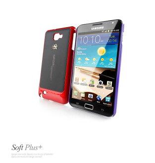 韓國Mercury Samsung Galaxy S3 i9300 雙料保護殼/雙色背蓋/混搭撞色保護殼/保護套/硬殼/保護殼/手機套/背蓋/背殼★人氣3C瘋下殺★