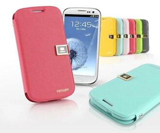 Mercury SAMSUNG Galaxy S3 i9300 皮套/便攜錢包/可放卡片/側開皮套/背蓋式皮套/翻蓋保護殼/矽膠套/保護套/外殼/軟式保護殼