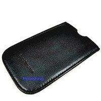 Sony Ericsson U5 原廠皮套