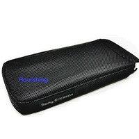 Sony Ericsson T650 原廠皮套
