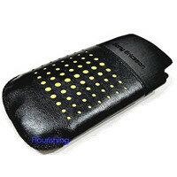 Sony Ericsson C702 原廠皮套