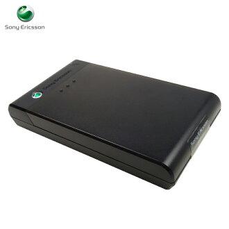 SonyEricsson CBC-200/CBC200 原廠座充/原廠手機電池充電座+原廠電池BST-41/BST41/ X1/X2/X10/XPERIA X1/Xperia PLAY R800i/M..