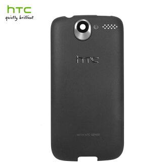 HTC Desire A8181 G7 渴望機 原廠電池蓋/電池蓋/電池背蓋/背蓋/後蓋/外殼