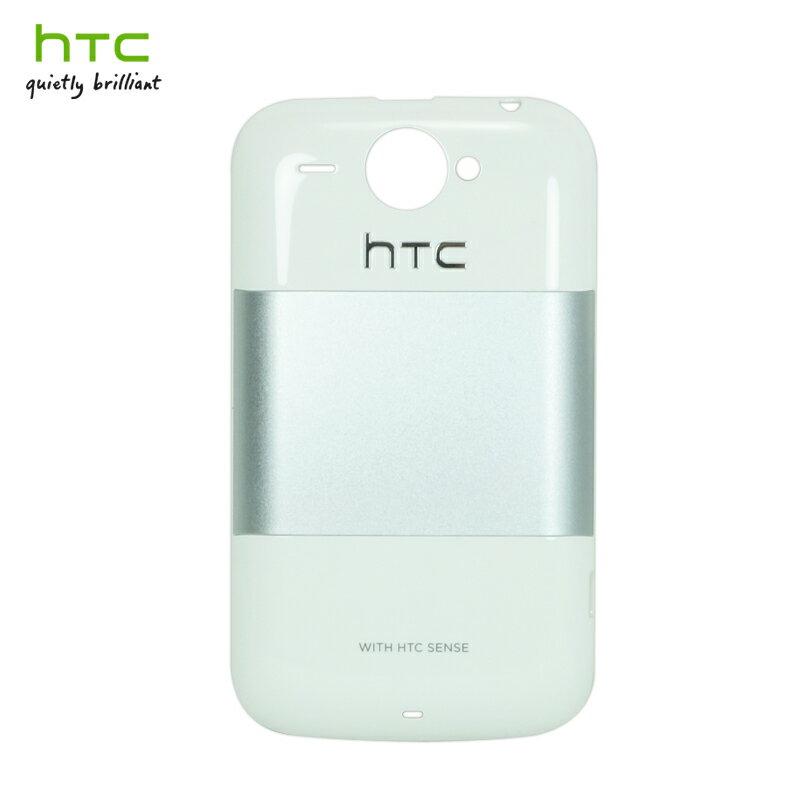 HTC Wildfire A3333 G8 野火機 原廠電池蓋/電池蓋/電池背蓋/背蓋/後蓋/外殼