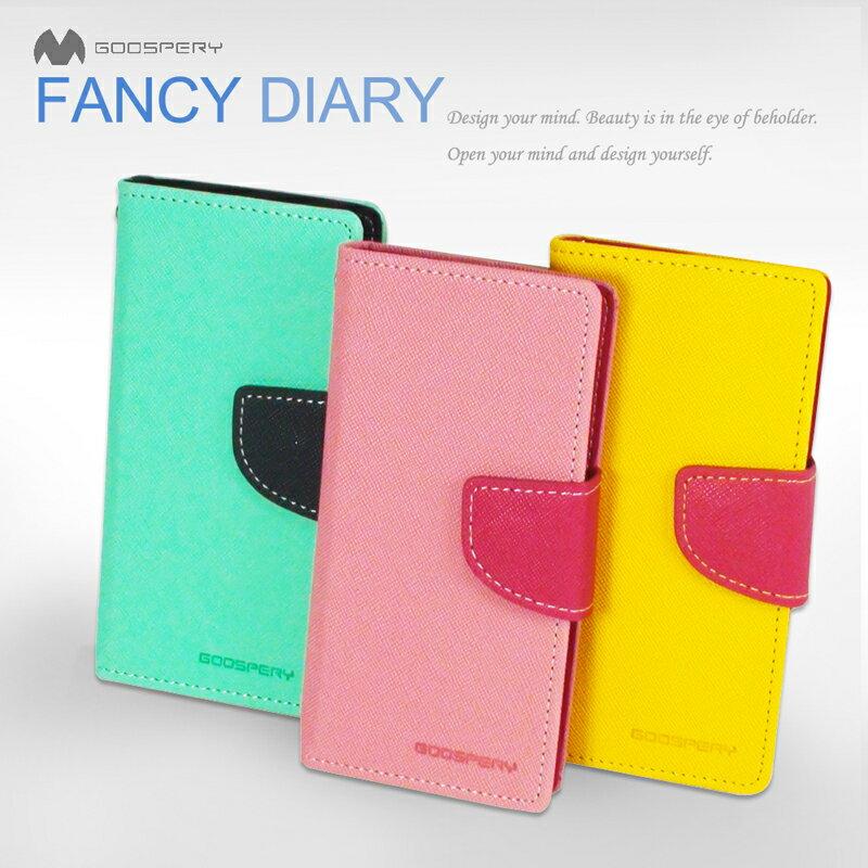 韓國 Mercury Samsung GALAXY Tab S 8.4 T700(Wi-Fi版)/T705(LTE版) 雙色側翻可立式皮套/書本式皮套/側開皮套/保護套/可放卡片/矽膠套