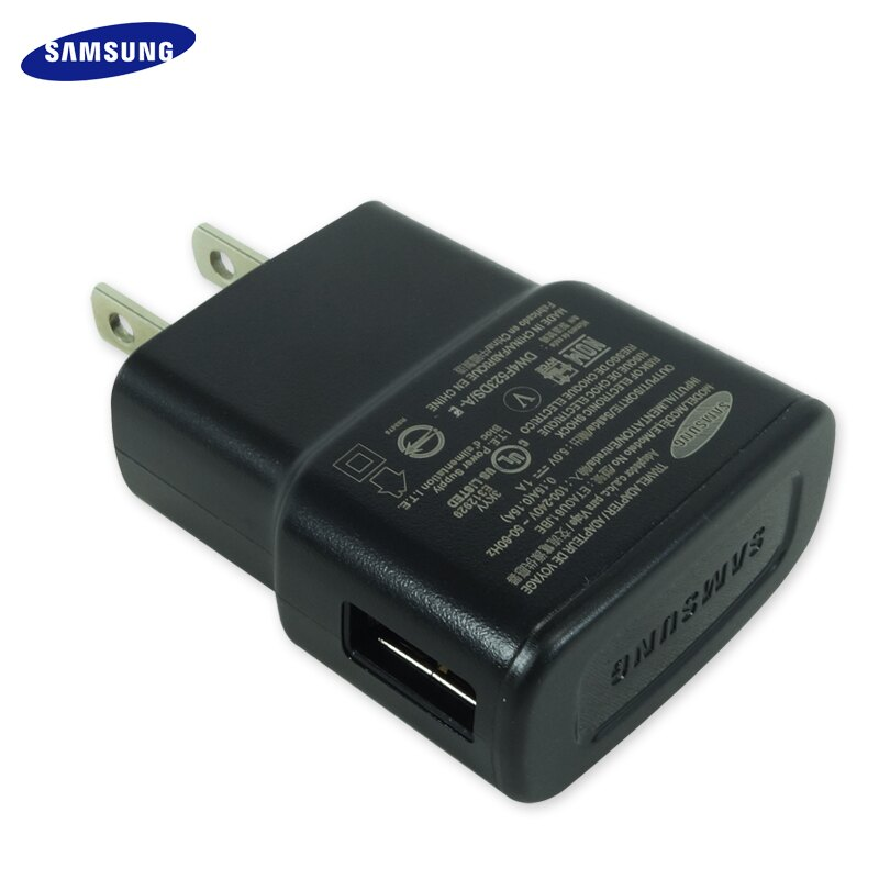 SAMSUNG S8300/I9100 原廠旅充頭/USB旅充頭/原廠旅充 B299/B7300/C3200/C3300/C5180/C5510H /E1252/E189/E2550/S5520/S5550/i9082/C3560 /i8552/i9150/i9200/i9190/S6810/S5830/S7070 /S7220/S7230/S7350/S8000/S8300/S8500 /S8530/S5520/i9103