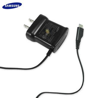 SAMSUNG S8300 原廠旅充C5510H/E189/E2550/i9003/i9023/i909/i8000/i8510/i8910/S5570/Galaxy Note N7000 I9220