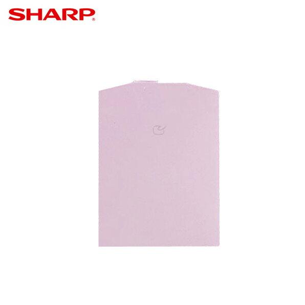 Sharp T923 原廠電池蓋/電池蓋/電池背蓋/背蓋/後蓋/外殼