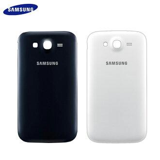 Samsung GALAXY GRAND Neo i9060/i9082 原廠電池蓋/電池蓋/電池背蓋/背蓋/後蓋/外殼