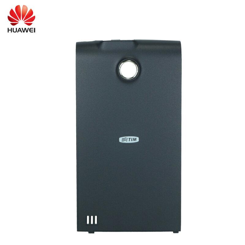 HUAWEI U8500 原廠電池蓋/電池蓋/電池背蓋/背蓋/後蓋/外殼