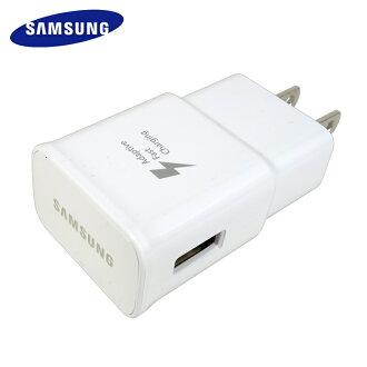 SAMSUNG GALAXY Note 4 N910U 原廠旅充頭/USB/閃電快充/Note 7/Note Edge/Note 5/A5(2016)/A7(2016)/S7/S7 EDGE/J5(2..