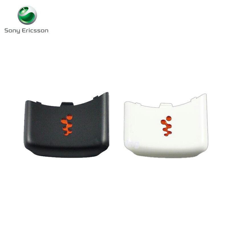 SonyEricsson W810 原廠電池蓋/電池蓋/電池背蓋/背蓋/後蓋/外殼