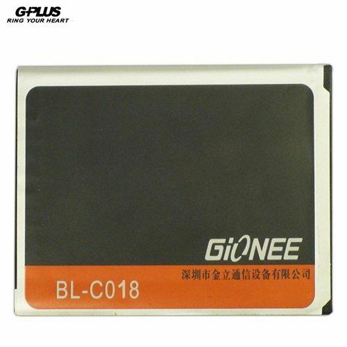 G-PLUS 原廠電池【BL-G018】GN700
