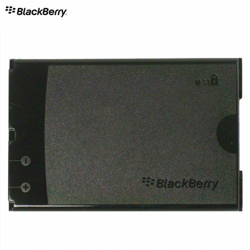 BlackBerry黑莓機 原廠電池【MS1】Bold 9000/Bold 9700/9780 1500mAh