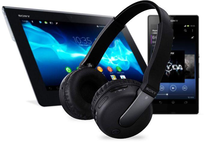 ㊣SONY DR-BTN200M 原廠藍芽耳罩式耳機/頭戴式耳機/藍芽耳機/NFC/多點連線/一觸連接/神腦公司貨/HTC Desire 626/820/816/620G/620/610/526G/EYE/ONE M9/M8/ SONY Xperia Z3/C3/Z2A/Z2/T2/E4g/T3/Z1/M2/E3/E1 SAMSUNG GALAXY Note 4/3/S6/A7/E7/S6 edge/A5/Max LG G3/G2/G Pro2/AKA/G Flex2/Wine Smart