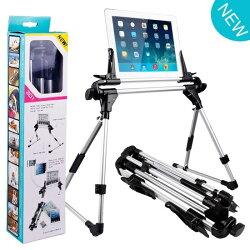 書桌型 通用支架/手機 平板支架/HUAWEI P8/榮耀 6/3C/Ascend G700/G740/P7/BenQ B50/B502/F52/F5/GPLUS E3 Plus/E6/Acer Liquid Jade S/E600/Jade Z/鴻海 InFocus M350/M510/M511/M518/M350e/M810/M530/M330/M320/Apple iPhone 6 Plus