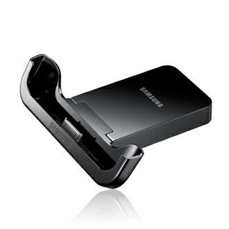 Samsung GALAXY Tab 7.0/P6200/P3100 原廠多媒體座充/原廠座充/手機充電座/底座充電器/盒裝