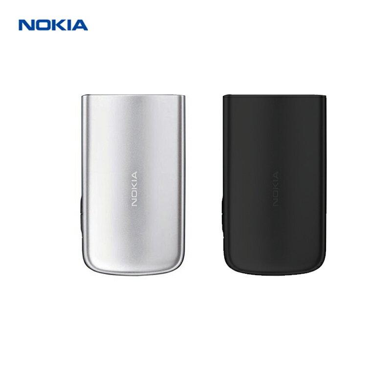 NOKIA 6700C 原廠電池蓋/電池蓋/電池背蓋/背蓋/後蓋/外殼