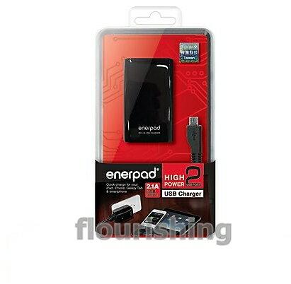 聯強 ENERPAD TR-09F ZU S4 I9500/S4mini I9190/S3 I9300/S2 I9100/MEGA 6.3 I9200/MEGA 5.8 I9200/WIN I8552..