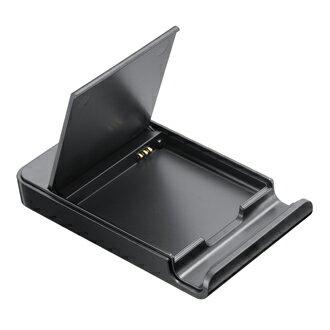Samsung Galaxy Note N7000 I9220 原廠座充/卡片型座充/原廠電池充電座 (裸裝)