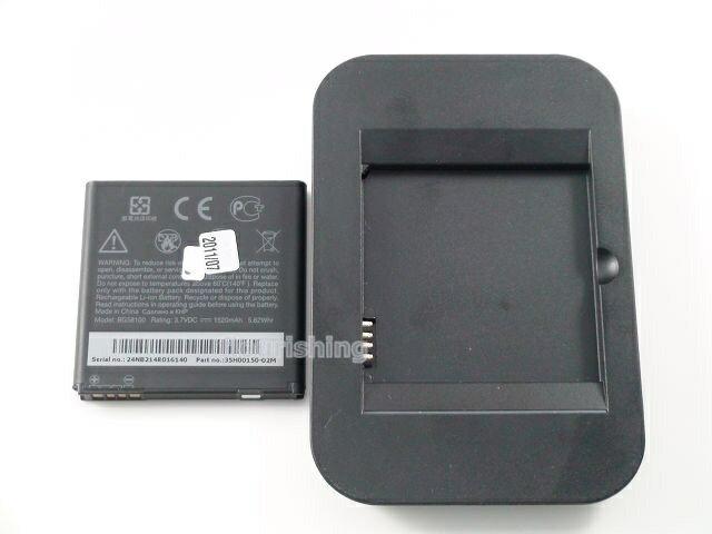 HTC Sensation Z710e G14 感動機 Sensation XE Z715